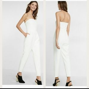 Express Jumpsuit
